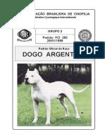Padrao-oficial-da-raca-Dogo-Argentino.pdf