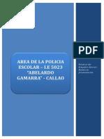 materialpoliciaescolar2013-130812160122-phpapp01