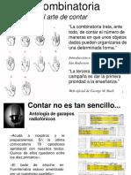 1_Combinatoria.pdf
