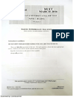 MUET RD MAC 2016.pdf