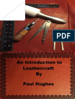 legal institute of leathercraft.pdf