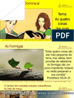 1a Aula_Slides_ADO_As quatro coisas das mais sabias_As formigas_14-01-17.pptx