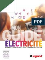 guide-electricite.pdf