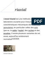 Essai triaxial — Wikipédia
