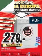 folheto_grandelisboa_semana37