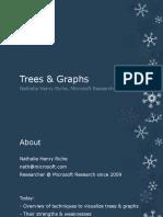 Trees&Graphs