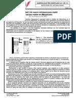 MOVILIDAD DE LAS MAQUINAS.pdf