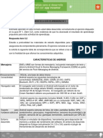ACTIVIDAD_1_DESARROLLADA_No_1-App_Invent.docx