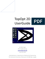 TopOpt2D_UserGuide