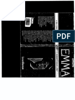 Souza Lobo, e. Emma Goldmann