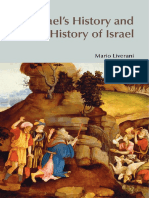 Israel-s-History-and-the-History-of-Israel.pdf