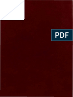auto biografia.pdf
