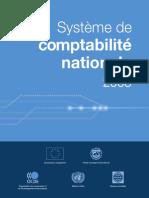 Projet Management Et Systeme d'Information