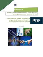 Guia modulo5 ciencia y tecnologia de secundaria.pdf