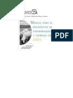 59 - Enfermedades causadas por Clostridios(1).pdf