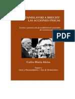 de-stanislavski-a-brecht-las-acciones-fisicas.pdf