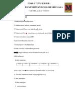 pak mulyadi (1).pdf
