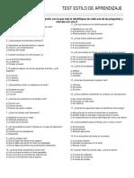 1412139tea2019.pdf