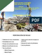 Perforacion Uni.pptx
