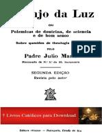 Pe Julio M Lombaerde_O Anjo da Luz.pdf