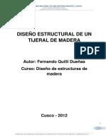 Pavimentos Basicos - Fernando Quilli Dueñas (CIP 167398)
