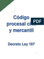 CPCYM