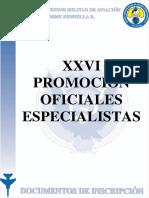 FORMULARIOS 1