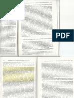 Celestino Del Arenal Hacia Una Teoría de Las RRII 451-480
