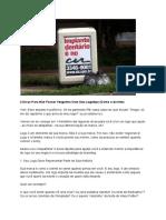 1K1zWndCf3JDboLiLz-d3UKWh9-Xo7bC8.pdf
