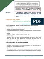 20190116_Exportacion.pdf