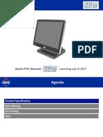Ipos Plus Braswell Branch - Presentation