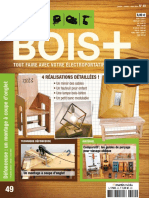Bois+_2019_01_02_03_fr.downmagaz.com.pdf