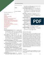Mawhin2011_ReferenceWorkEntry_PeriodicSolutionsOfNon-autonom.pdf