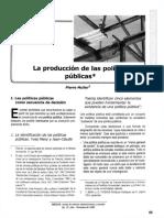Muller-La producción de las políticas públicas.pdf