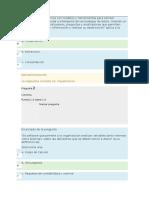 343764527 Quiz de Gestion de La Infoormacion