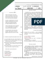 PE 1 1a SÉRIE 2BIM.pdf