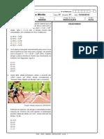 PGA 1a SÉRIE 1BIM.pdf