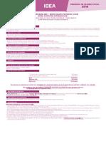 cuestionarios finanzas 4
