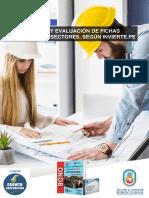 CURSO-TALLER-FORMULACIÓN.pdf