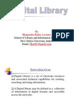 Digital Library.pdf