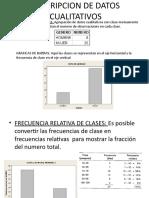2da Clase.pptx