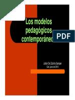 8Modelos.pdf
