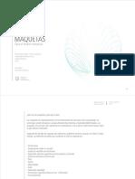 Maqueteria - Cat. Rondina.pdf