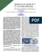 Ieee Argencon 2016 Paper 20