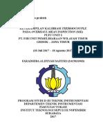Laporan KP revisi 1.doc