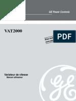 vat26000h.pdf