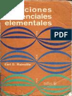 Ecuaciones_Diferenciales_Elementales_Rai.pdf