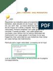 ESTUDIO ELEMENTAL PARA NIÑOS Y MAYORES