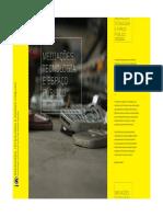 Mediacoes, Tecnologia e Espaço Publico - [full book]