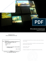 Microcinema Versao Foto